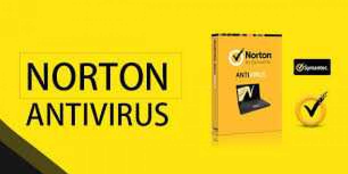 How to swap Boot drive using Norton Ghost?
