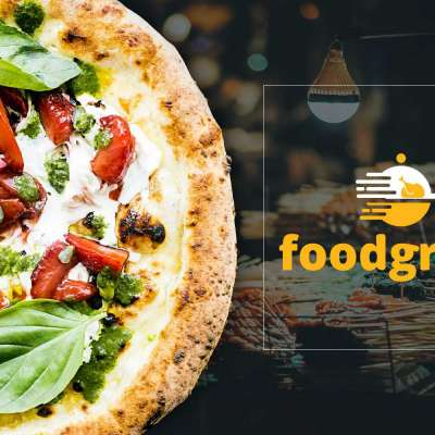 Foodgram Profile Picture