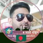 Roni Ashraf
