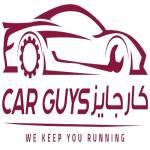 Ahmed Car