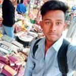 Md Shohel Nandail