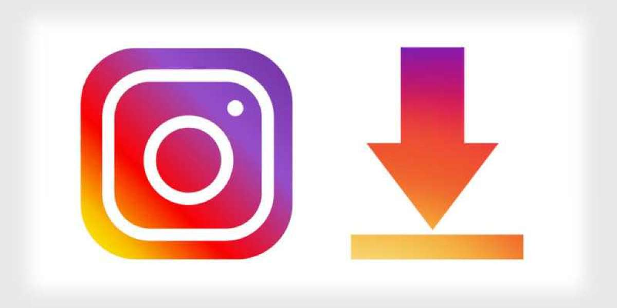 Download Any Images and Videos from Instagram
