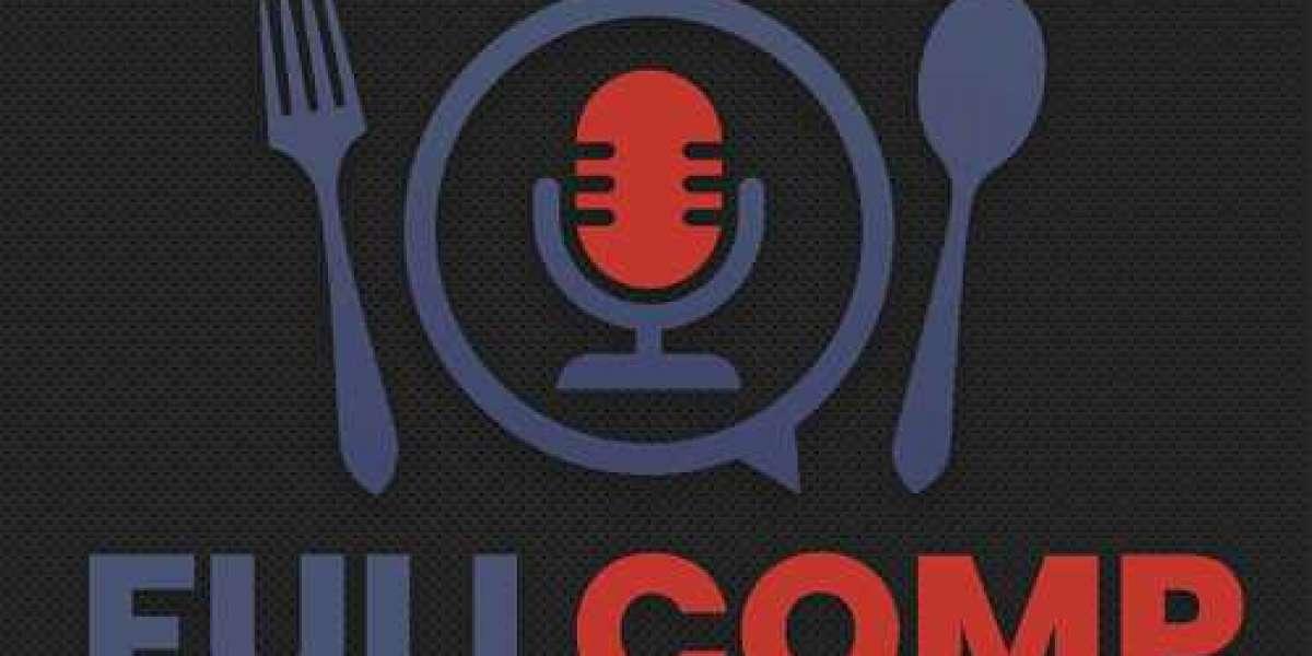 FULL COMP - With Josh Kopel