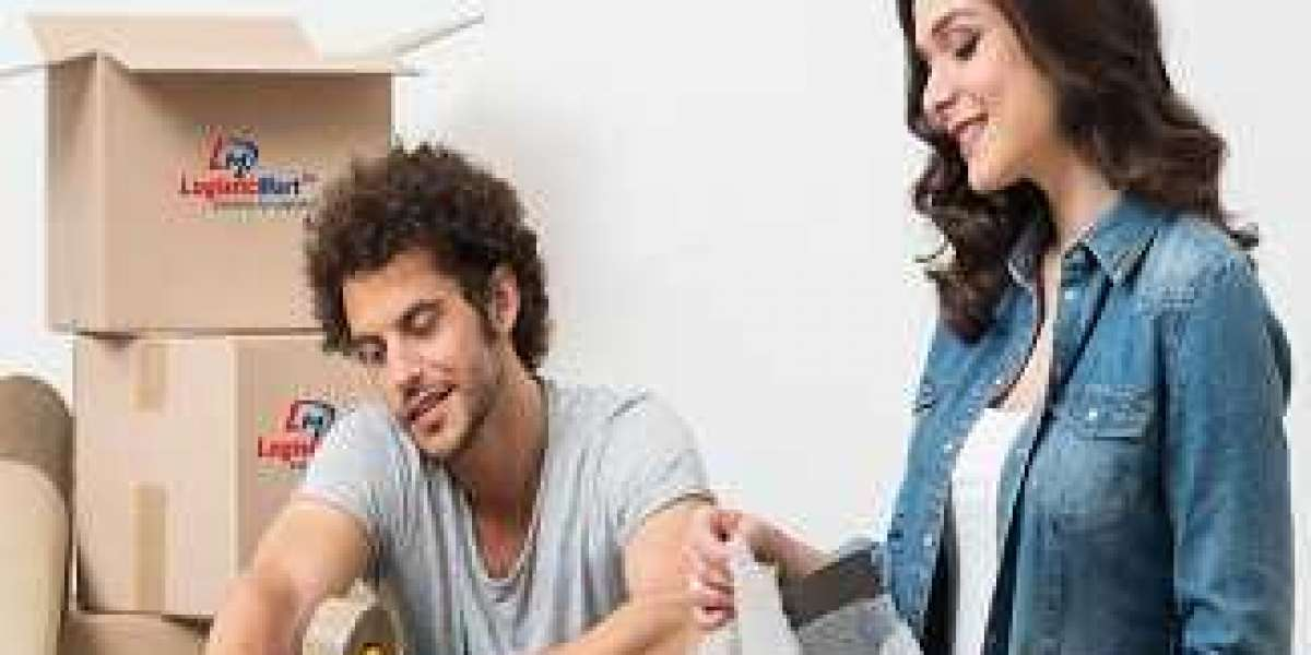 Packers and Movers in Delhi for Local Shifting With Comfort