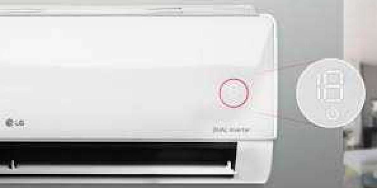 Advantages of Dual Inverter AC