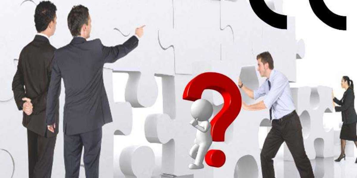 WHO IS RESPONSIBLE FOR CE mark Certification  in  Oman?