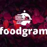 Foodgram Bangladesh