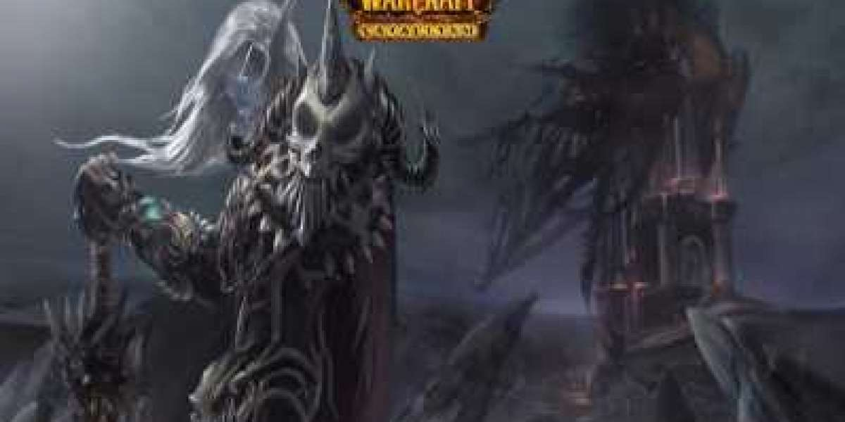 Highly prized by gold wow classic hunters