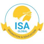 Migration Agent Perth - ISA Migrations and Education Consult