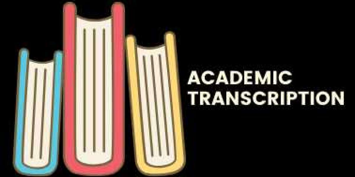 Best Tips For Students and Lecturers Using Academic Transcription Services