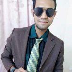 Ariyan Alif