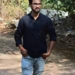Shiv Prasad