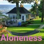 Aloneness Sumon
