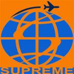 Supreme Tours & Travels