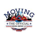 theofficialmoving