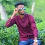 Mustakim Ahmed Mustakim