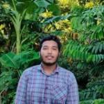 Sabbir Shahriar