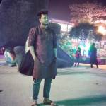 Yaqub_Hasan