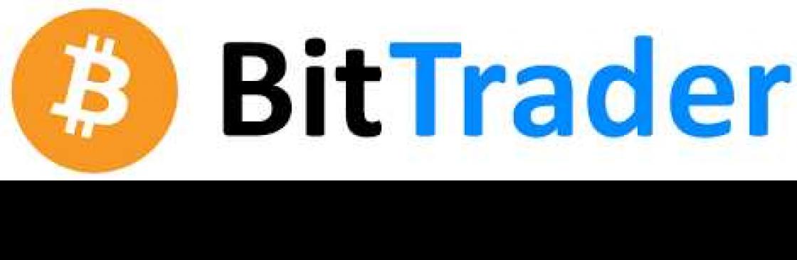 Bittraders Reviews