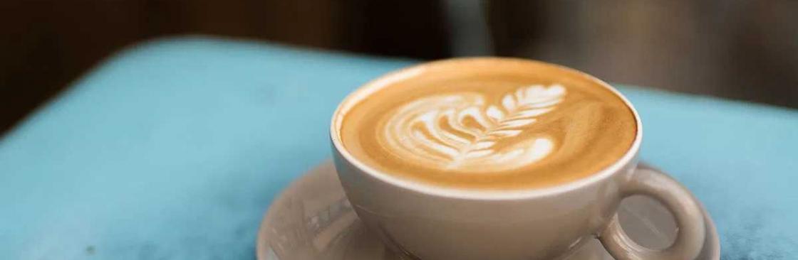 Gene Jones Coffee