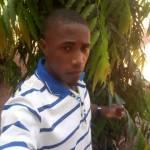 Godlove Abiodun