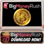 Bigmoneyrush Reviews
