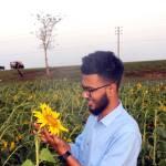 Abdullah Al Rahat