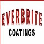 Everbrite, Inc.