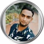 Rimon Mahmud