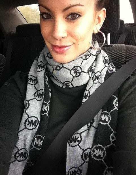 Rita Bain
