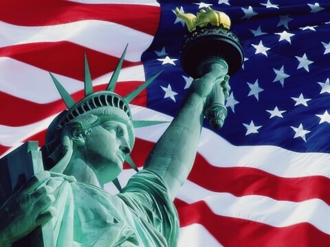 Facts of USA: Explore 10 Amazing Study Facts about USA