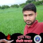 Md Fahad Ali